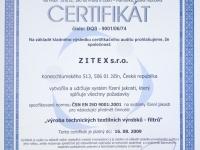iso_certifikat_cz_2009
