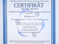 iso_certifikat_cz_2012