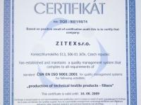 iso_certifikat_eng_2009