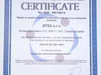 iso_certifikat_eng_2012